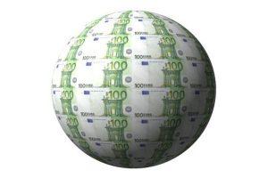 Geldkugel Sujet Credit ejn 300x200