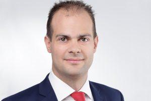 Martin Zojer Credit Bank Austria 300x200