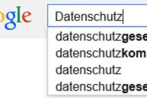 google_sujet_datenschutz 300x200