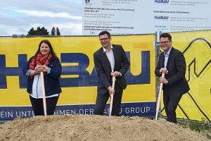 EY begleitet Bau von Wiener Bildungseinrichtungen Credit EY 300x200