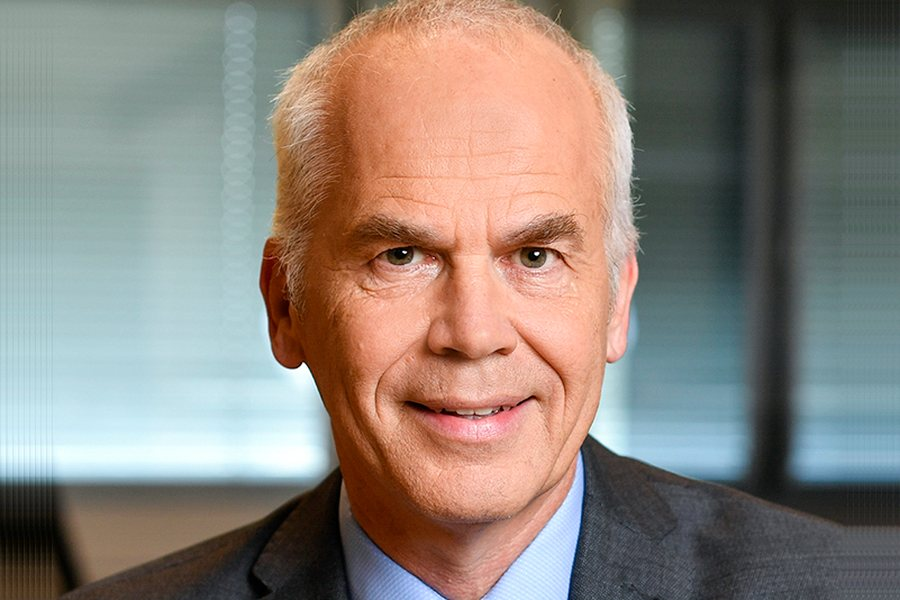 Georg Rogl Credit EY Österreich