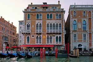 Hotel Bauer Palazzo Venedig Credit Signa Dario Garofalo 300x200