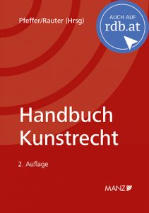 Kunstrecht c Manz 211x300