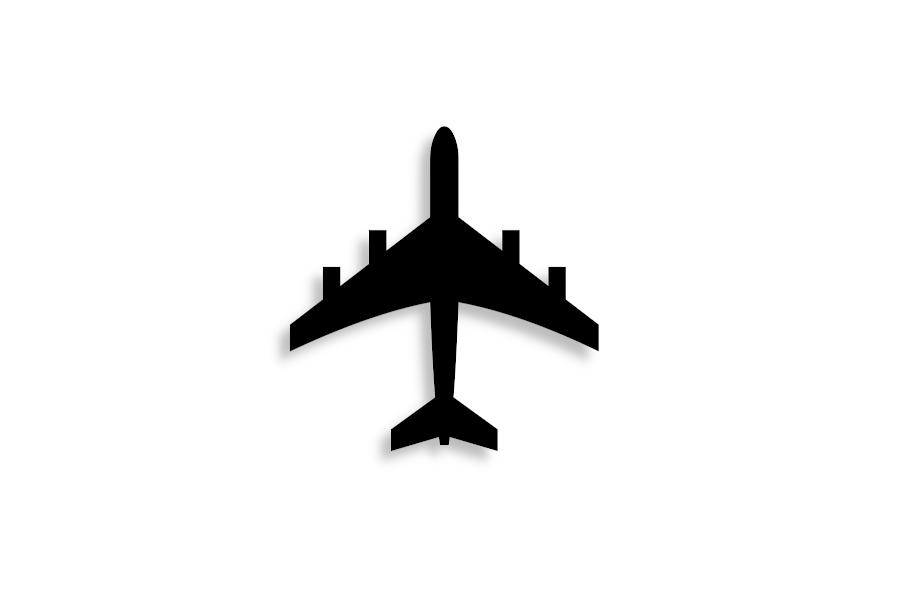 Lufthansa holt sich 2,1 Milliarden Euro mit White & Case