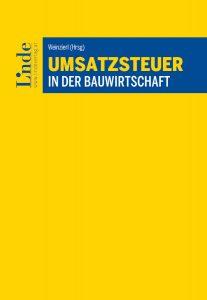 Umsatzsteuer in der Bauwirtschaft Credit Linde 207x300
