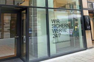 mysafe Filiale Wien Credit Schelhammer Schattera 300x200