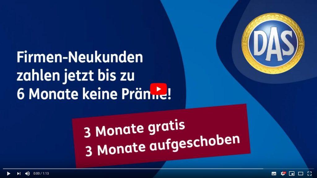 DAS_Firmenrechtsschutz_Video 1024x576