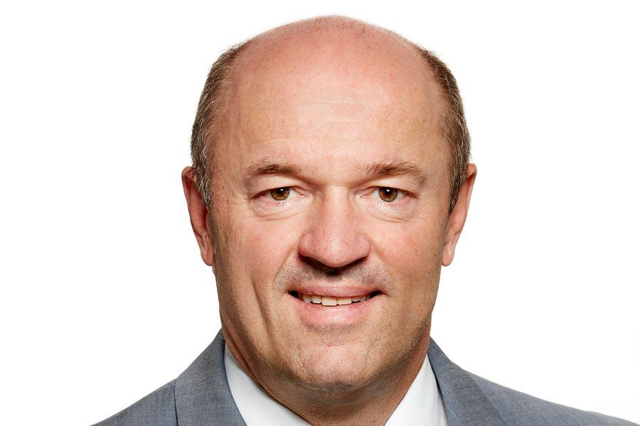 Franz Pöltl Credit EHL