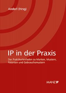 IP in der Praxis c Manz 212x300