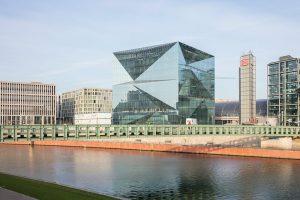 cube berlin Credit CA Immo Andreas Muhs 300x200