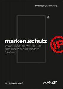 Markenschutz c Manz 213x300