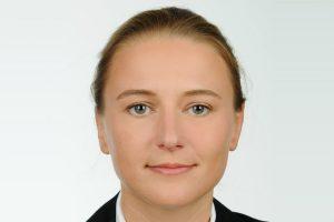 Verena Dorner Credit Lichtbox Passau 300x200