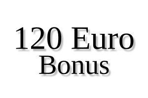 120 Euro Bonus Credit ejn 300x200