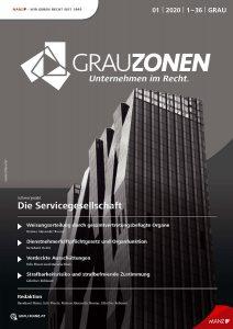 Grauzonen c Manz 212x300