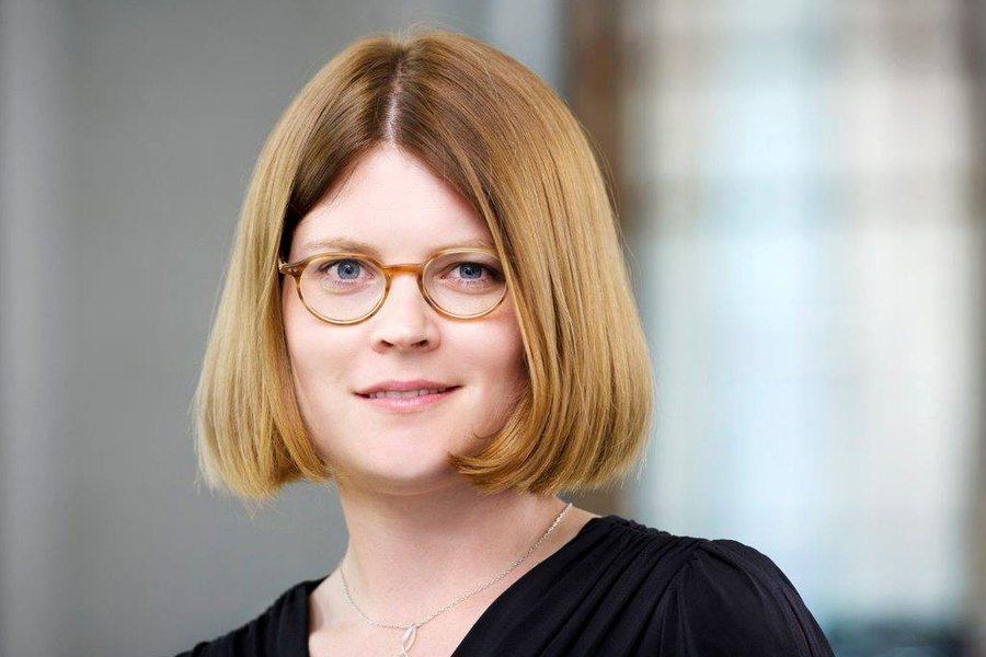 Monika Polzin Credit WU Wien
