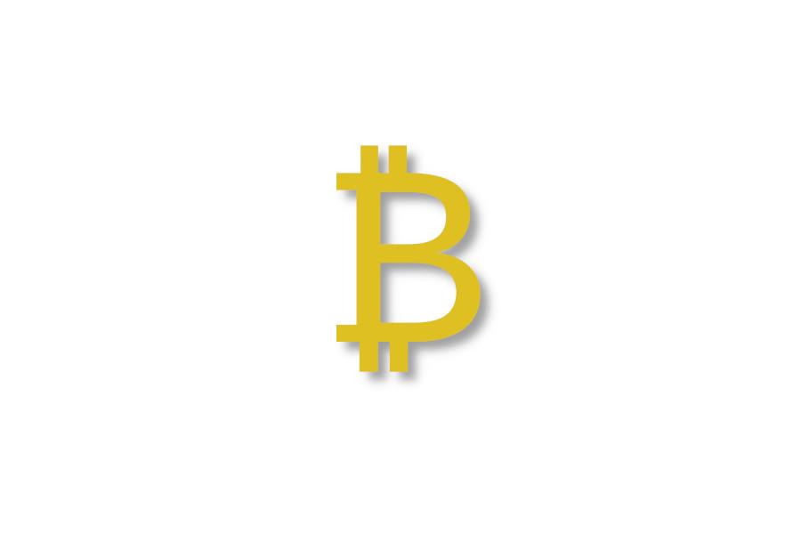 Sujet Bitcoin Credit ejn