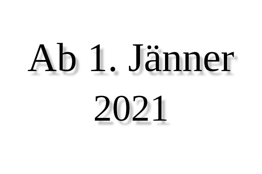 Sujet Ab 1 Jaenner 2021 Credit ejn