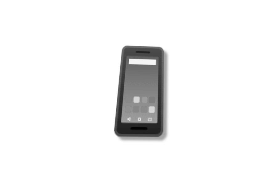 Sujet Smartphone Credit ejn