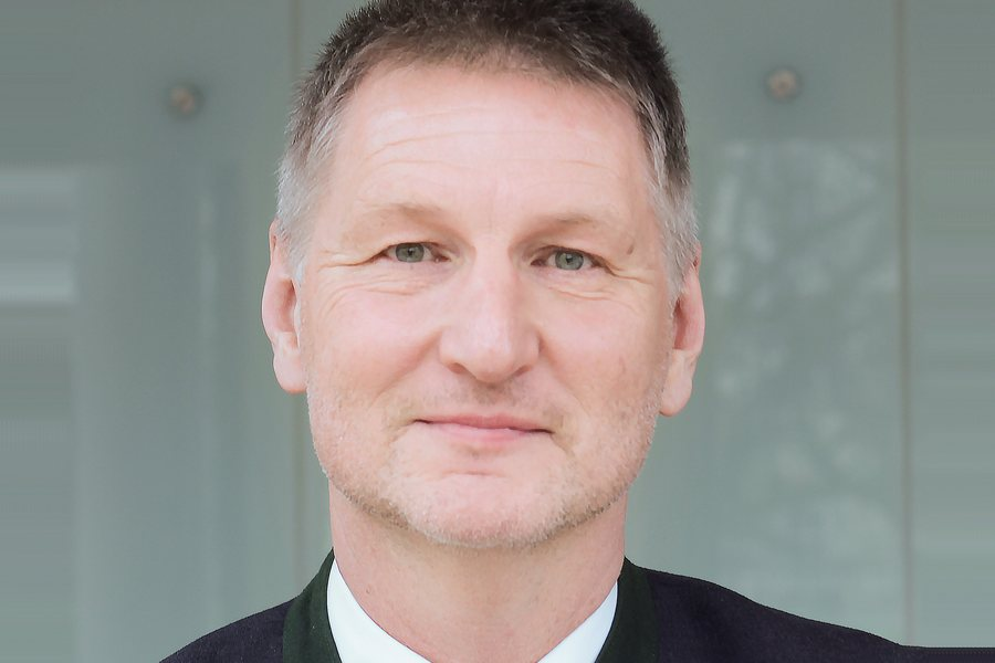 Eckehard Bauer Credit Quality Austria