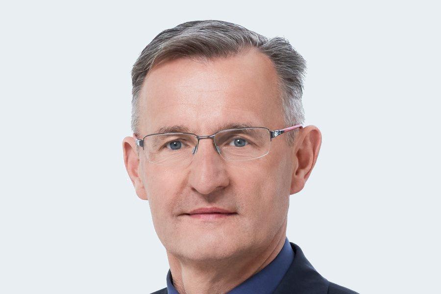 Peter Weinelt Credit Wiener Stadtwerke