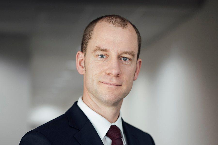 Wolfgang Petschko Credit LuxundLumen