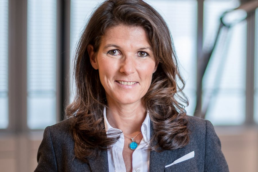 Eva Maria Berchtold Credit EY Point of View