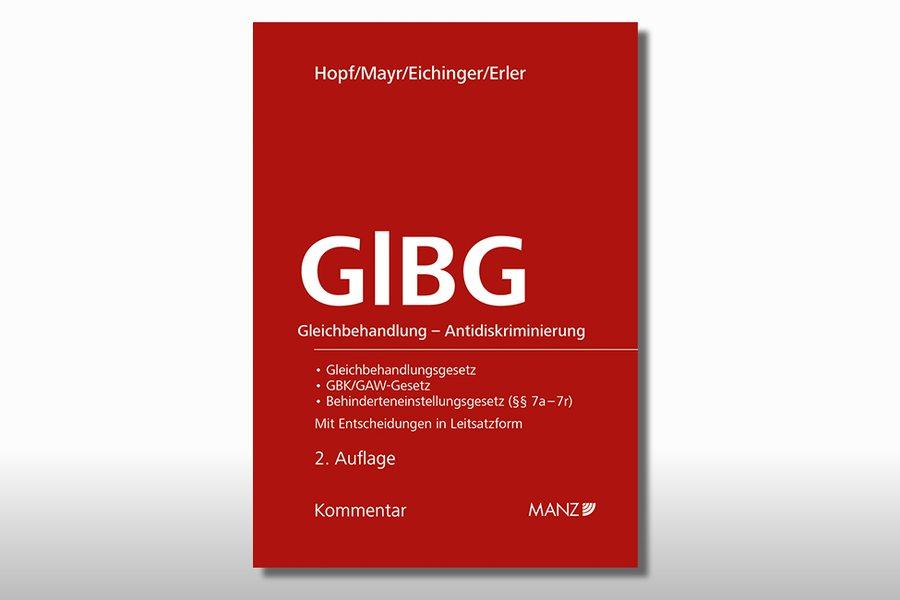 GlBG c Manz