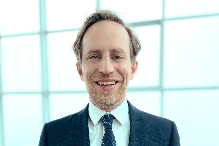 Markus Schifferl Credit bpv Huegel