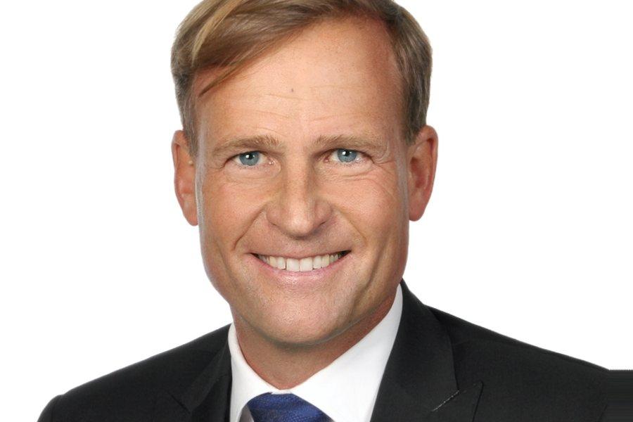 Volker Zerr Credit CMS