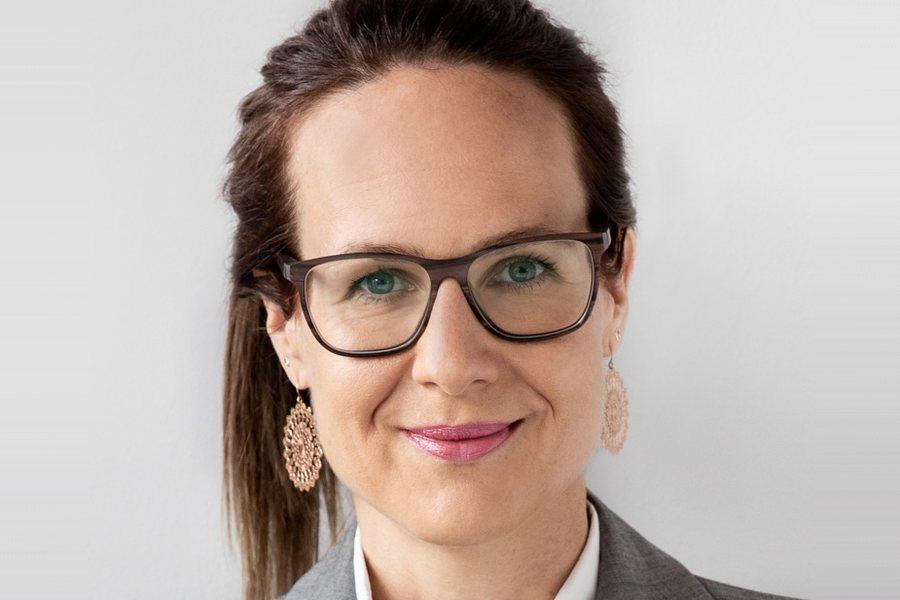 Sigrid Filzmoser Credit CBRE