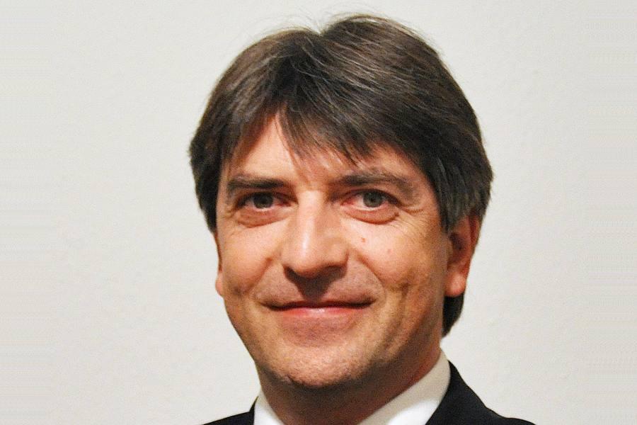 Dieter Koellner Guersch Credit Privat