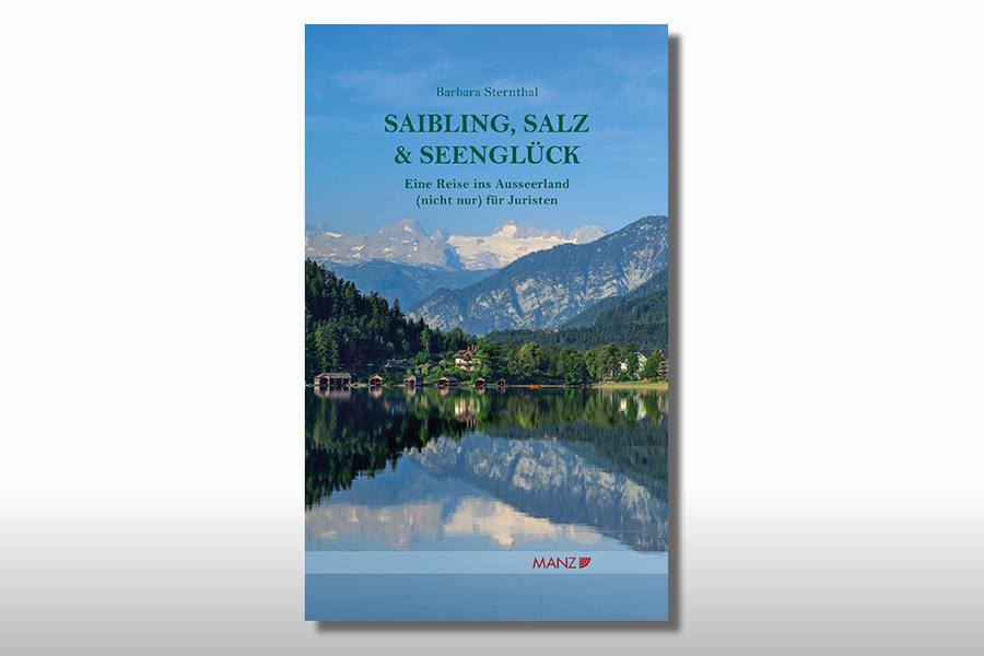 Saibling Salz Seenglueck Credit Manz