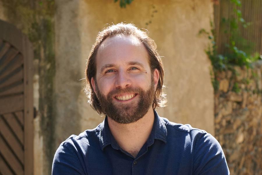 Georg Ribarov wird Market Manager Austria bei MAM