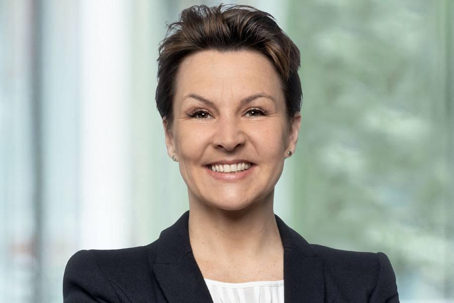 Jenni Wenkel Credit RICS Osterreich