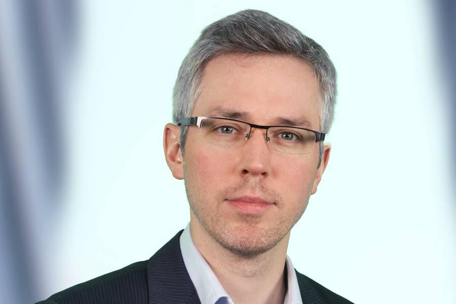 Zwei neue Partner bei Grant Thornton Austria