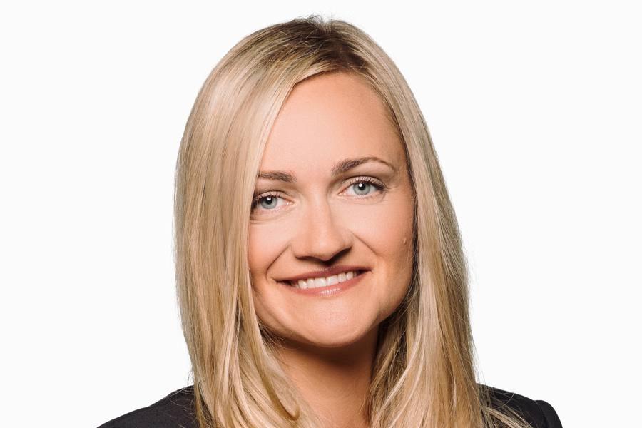 Deloitte Legal holt PwC-Anwältin Nehajova für Graz
