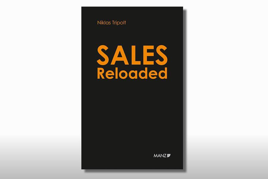 Ratgeber: Komplexe Produkte & Dienste verkaufen