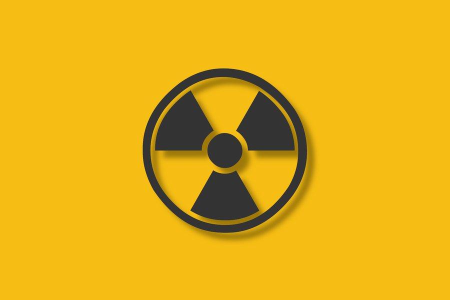 Gleiss Lutz begleitet VKTA und Sachsen bei Atom-Entsorgung